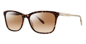 Vera Wang Katrina Sunglasses