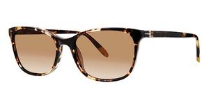 Vera Wang Miki Sunglasses