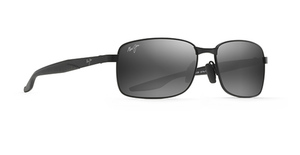 Maui Jim Shoal 797 Sunglasses