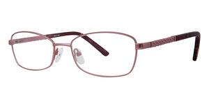 Elan 3421 Eyeglasses