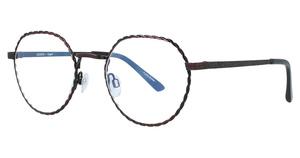Artistik Eyewear AG5030 Eyeglasses