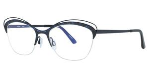 ARTISTIK GALERIE AG5029 Eyeglasses