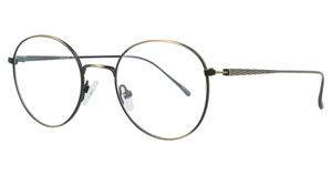 DiCaprio DC173 Eyeglasses
