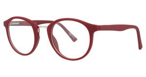 MILLENNIAL APP Eyeglasses