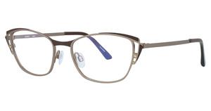 ARTISTIK GALERIE AG5027 Eyeglasses