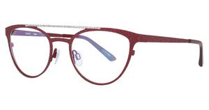 ARTISTIK GALERIE AG5032 Eyeglasses