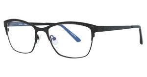 ARTISTIK GALERIE AG5028 Eyeglasses