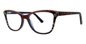 Vivian Morgan 8093 Eyeglasses
