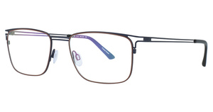 BIGGU B789 Eyeglasses