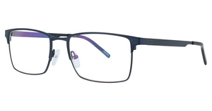 FLEXURE FX110 Eyeglasses