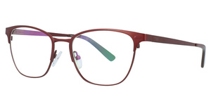 FLEXURE FX111 Eyeglasses