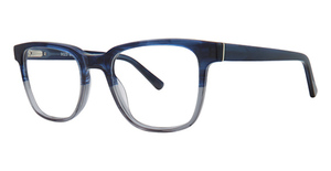 Deja Vu 9023 Eyeglasses
