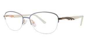 Avalon Eyewear 5077 Eyeglasses