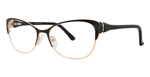Avalon Eyewear 5079 Eyeglasses