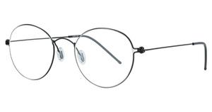 DiCaprio DC330 Eyeglasses