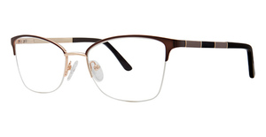 Avalon Eyewear 5078 Eyeglasses
