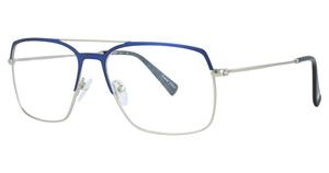 GRANDE GR812 Eyeglasses