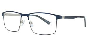 GRANDE GR811 Eyeglasses