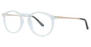 DiCaprio DC176 Eyeglasses