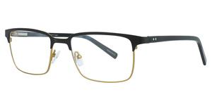 GRANDE GR813 Eyeglasses