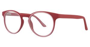 MILLENNIAL LOL Eyeglasses
