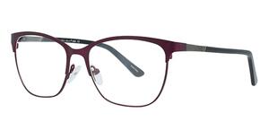 Valerie Spencer 9364 Eyeglasses