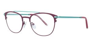 Ernest Hemingway 4832 Eyeglasses