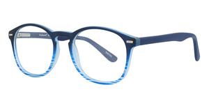 Enhance 4089 Eyeglasses
