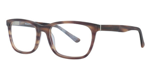 Esquire 1558 Eyeglasses