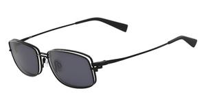 Flexon FLX904 MAG-SET Eyeglasses