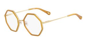Chloe CE2142 Eyeglasses