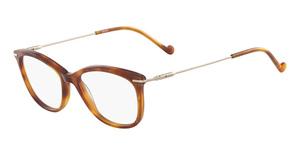 Liu Jo LJ2705 Eyeglasses