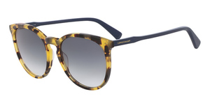 Longchamp LO606S Sunglasses