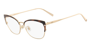MCM2113 Eyeglasses