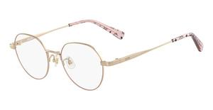 MCM2116A Eyeglasses
