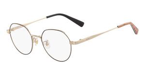 MCM MCM2116A Eyeglasses
