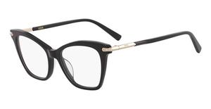 MCM2661 Eyeglasses