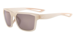 Nike FLEET E EV0994 Sunglasses