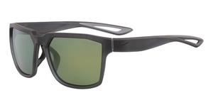 82775bc90f94 Nike Sunglasses, Highest quality prescription Rx - Eyeglasses.com ...