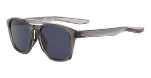 NIKE CURRENT EV1057 Sunglasses