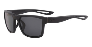 NIKE FLEET EV0992 Sunglasses
