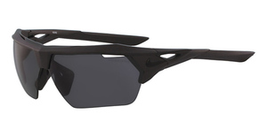 NIKE HYPERFORCE M EV1029 Sunglasses