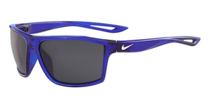 NIKE LEGEND S EV1061 Sunglasses
