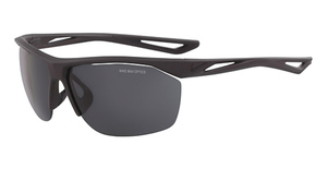 07b3cf19245b Nike Sunglasses, Highest quality prescription Rx - Eyeglasses.com ...