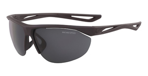 Nike TAILWIND SWIFT EV0916 Sunglasses