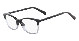Nine West NW5156 Eyeglasses