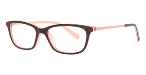 Nine West NW5157 Eyeglasses