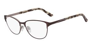 d7298b7b6d Skaga SK2785 FRAMTID Eyeglasses