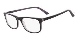 skaga nissan eyeglasses