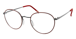 ECO MARSEILLE Eyeglasses